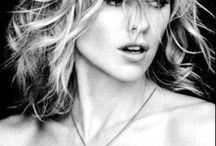 celebrity birthdays / Naomi Watts