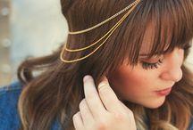 Hairspiration / Hair Beauty