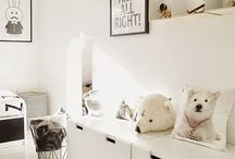 / Kids room / things to do with kids