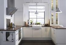 Kitchen Ideas for 2015
