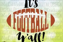 Transfer - football