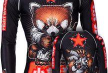 MMA_CLOTHING