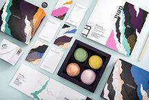 Print Design / Print Design
