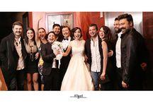 ' BEST FRİENDS ' / | düğün günü | izmir fotoğrafçılık | düğün fotoğrafçılığı | Yakın arkadaşlar |