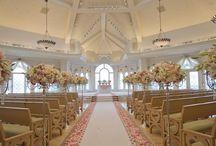 {Wedding} Aisles / Wedding stuff