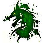 Green Dragon Development / Green Dragon Development is Seattle's premiere mobile application development studio!!