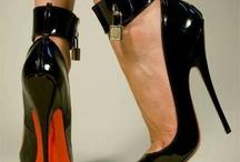 chaussures de rêve