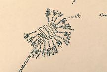 Art&Words
