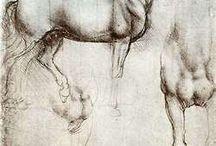 Artems Art Work