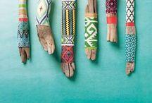 beschilderd hout, wood, bois
