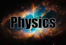 A/L Physics @ Hambantota
