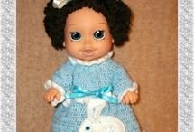 https://it.pinterest.com/brigettmeely/dig-doll-clothes-ideas/