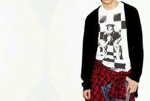 °•.♡ High4 Myunghan ♡.•°