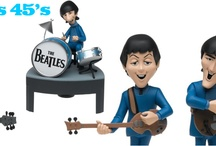 beatles 45s for sale from beatles45s.com