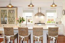 Room: Kitchen