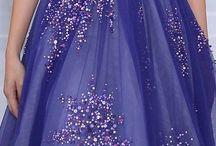 Hendy dress