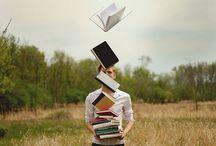com livros