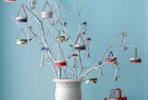 tree ideas decorations