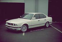 BMW ILL