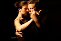 tango i kbh