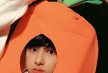 Jun(seventeen)