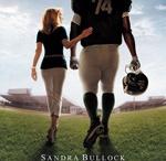 Great movies / by Bernard Hurt