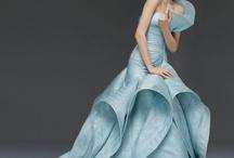 extreme dresses