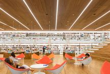 Architect_interior