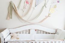 Feature walls /baby
