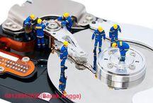 Recovery Hardisk Jakarta Selatan WA 0812 8952 628 ( Bapa Angga ) / File recovery, harddisk recovery, recovery file, memory card recovery, deleted file recovery,recovery hdd, recovery harddisk, hdd recovery tools, format recovery, hardisk recovery,flash disk recovery, hdd recovery pro, hardisk recovery tools   [ Nama : Mega Pratiwi SMKN 1 Luragung ]