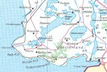 Natuurvisie Friesland
