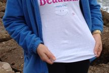T-Shirts Happy / Colecção Primavera /Verão 2015 T-Shirts disponíveis em 6 modelos diferentes, tamanhos S,M e L e XL.  Happy Day :) E uma óptima semana.  geral@emotionalcoaching.pt, T: +351 918 425 825