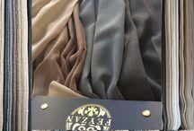 Feyzan Tekstil