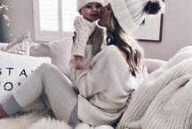 Фотосессия с малышом