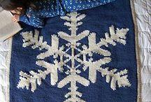 κουβέρτες-ριχτάρια