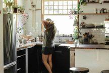 goals | apartment