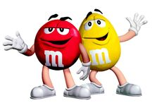 M & M Product / Online M&m grocery product store