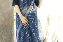 style it with ethnic