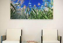 ARTIQ Installations