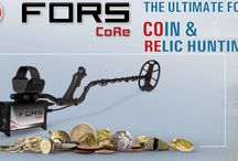 Fors Core