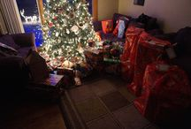 holiday traditions / by Thrifty Mom's Reviews and More