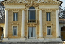 classic architekture