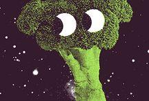 Trucs broccolién