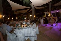 Costa Costa | Wedding in Crete