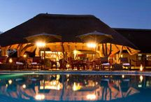 Accommodation Specials @ Thaba Khaya Lodge! / Keep checking back for our amazing specials...