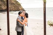 Wedding Ceremony / by Gillian Morgan