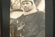 27 photos Frank Hurley glass plates shackleton endurance expedition