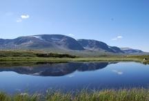 Geilo Norway