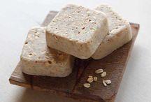Soap making / by Haley Ellingson