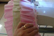 molde roupa